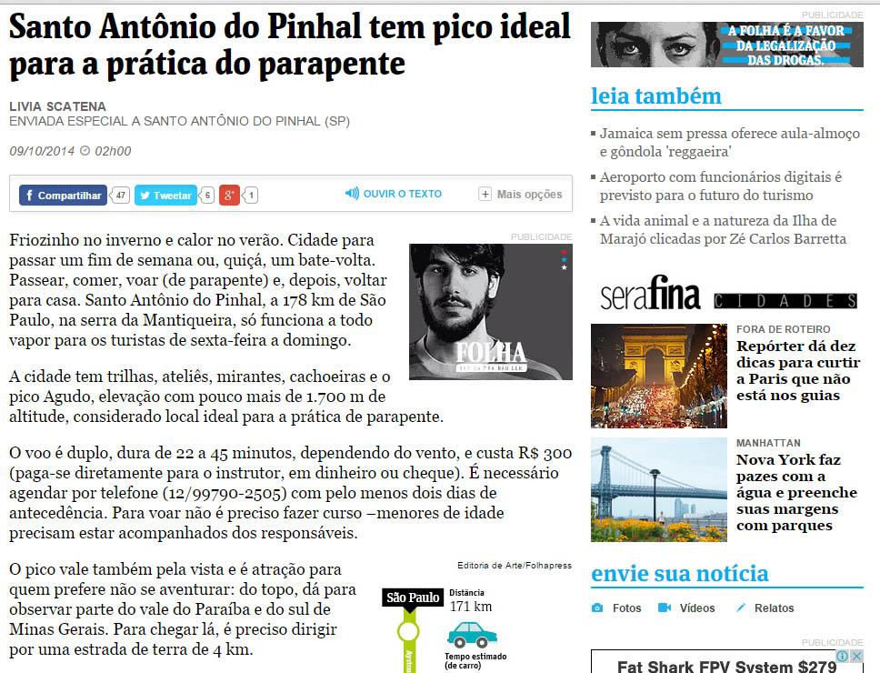 folha_turismo